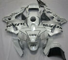 ABS Plastic Fairing Kit Honda CBR600RR 2003 2004 Bodywork Injection Molding Set