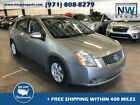2008 Nissan Sentra 2.0. Local for $4400 dollars