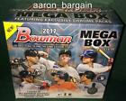 2017 Bowman Mega Box Shohei Otani Aaron Judge Bellinger Auto? Sealed 2 Mojo pack