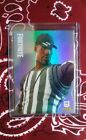 2019 Panini Fortnite Series 1 Trading Cards 19