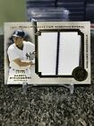 2013 Topps Museum Collection Baseball Cards 44