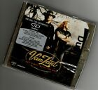 Get Right with the Man by Van Zant CD DVD Dualdisc 2005 Columbia Lynyrd Skynyrd