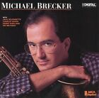Michael Brecker by Michael Brecker (CD, Sep-1996, Impulse!)