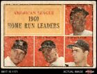 Cheap Mickey Mantle Cards  - 10 Awesome Cards for Under $20 25