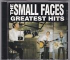 The Small Faces Greatest Hits - CD