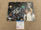 Drew Brees Rookie Cards Checklist and Autographed Memorabilia Guide 61