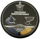 St. Louis Blues Collecting and Fan Guide 13