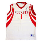 Houston Rockets Collecting and Fan Guide 41