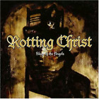 Rotting Christ-Sleep Of The Angels (UK IMPORT) CD NEW