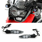 Front Turn Signal Light Indicators for BMW F800GS R1200GS R1200R S1000RR F800R