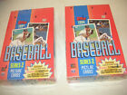 Topps 1994 Series 2 Baseball Cards Factory Sealed 2 Box Boxes Lot