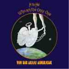 Van Der Graaf Generator-H to He, Who Am the Only One (UK IMPORT) CD NEW
