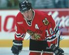 Chicago Blackhawks Collecting and Fan Guide 93