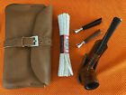 """Vintage Estate Guildhall (Comoy's) """"London Pipe"""""""