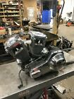96 Harley Davidson FLHTCUI Electra Glide Ultra Classic Engine Motor