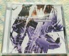 JOHN PETRUCCI ~ SUSPENDED ANIMATION  (RARE CD in JEWEL CASE+ Booklet )