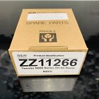 New Bowers And Wilkins B&W ZZ11266 Nautilus Replacement Tweeter 805 HTM1 HTM2
