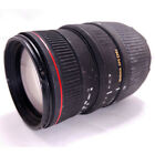 Sigma 70-300mm APO DG F4-5.6 Macro DSLR Camera Lens