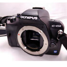 Olympus E-450 DSLR Digital Camera Great Condition Compact Camera Body
