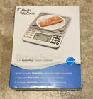 Weight Watchers Silver PointsPlus Electronic Food Scale