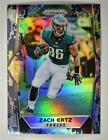 2018 Super Bowl LII Rookie Card Collecting Guide 40