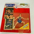 Lot of 2 Starting Lineup 1993 Mark Price Cavaliers Todd Day Bucks Sealed New