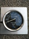Suzuki GZ125 Marauder Clocks speedo  / working
