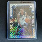 Jeff Teague Rookie Card Guide and Checklist 39