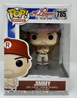 Funko Pop A League of Their Own Vinyl Figures 17
