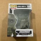 Ultimate Funko Pop Call of Duty Figures Gallery and Checklist 17