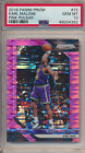 This Mailman Always Delivers! Top 10 Karl Malone Cards 22
