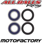 ALL BALLS FRONT WHEEL BEARING KIT FITS KAWASAKI ER-6F / ABS 2006-2018