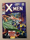 The Uncanny Guide to X-Men Collectibles 26