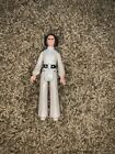 Vintage 1977 Star Wars A New Hope Princess Leia Organa White Rare Lot No Weapon