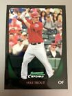 Top Mike Trout Rookie Cards and Prospects 23
