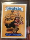 2017 Topps Garbage Pail Kids Battle of the Bands Cards 19