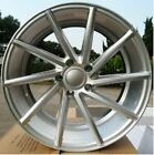 Wheels Rims 19 Inch for Jeep Compass Patriot Prospector 485