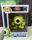 Ultimate Funko Pop Monsters Inc Figures Checklist and Gallery 31