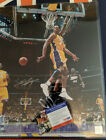 Kobe Bryant Card and Memorabilia Guide 31