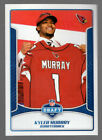 2020 Panini NFL Sticker & Card Collection Football Cards 12