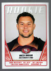 2020 Panini NFL Sticker & Card Collection Football Cards 14
