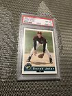 Top Derek Jeter Minor League Cards to Collect 32