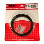 ATP Cable Make Up Kit P NYC 100