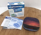 WW Weight Watchers Points Plus Calculator New with Box