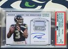 Top Russell Wilson Rookie Cards 17