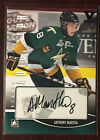 2012-13 In the Game Heroes and Prospects Hockey Cards 2