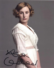 Upstairs, Downstairs: 2014 Cryptozoic Downton Abbey Seasons 1 and 2 Autographs Guide 35