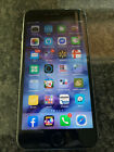 Apple iPhone 6s Plus 128GB Space Gray Excellent condition