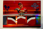 Law of Cards: Christopher Holmes v. Topps Update 7