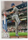 2020 Topps Series 2 Baseball Variations Checklist and Gallery 164